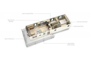 beachcomber-Floorplan