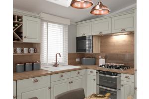 Vendee Kitchen 1.jpg
