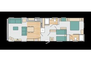 2020-Vendee-Lodge-42-x-13-2B-floorplan