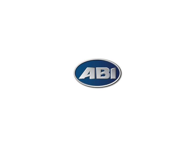 ABI Logo.jpeg